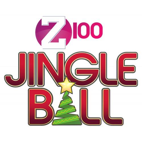 Z100 Jingle Ball Sponsorship Packages